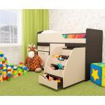 кровать, детская кровать, детская мебель, подростковая мебель,мебель для спальни