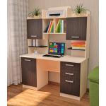 компьютерный стол, стол,офисный стол, пирамида, фабрика, мебель дешево
