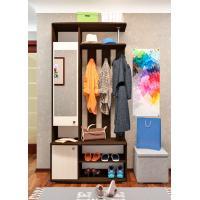 Прихожая, мебель для прихожей, шкаф, мебель для гостиниц, вешалки, прихожки
