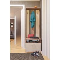 Прихожие,мебель для прихожих, шкаф, гардероб, прихожки, для гостиниц,гостиничная
