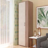 Шкаф,мебель для спальни,спальня, прихожая, цветной фасад, распашные двери
