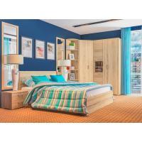 спальня, набор для мебели, спальный гарнитур, пирамида, мебель, фабрика, кровать