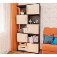 стеллажи, пеналы, мебель для дома, прихожие, для гостиниц, офисный пенал, офис