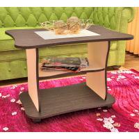 журнальные столы, кофейный столик, столик для офиса, для гостиниц, для дома