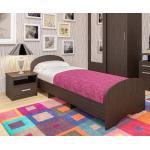 кровати, односпальная кровать, спальни, мебель для гостиниц, пирамида, кровать