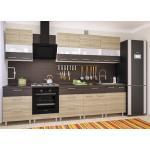 кухня, модульная кухня, мебель для кухни, кухонный гарнитур, кухонная мебель