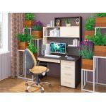 стол,письменный стол,стол для дома,стол компьютерный, пирамида, мебель фабрика