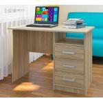 компьютерные столы, стол письменный, ученическая мебель, мебель для дома и офиса