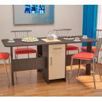 стол обеденный,стол-тумба,стол книжка,стол тумба,на кухню,раскладной,пирамида