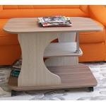 журнальный стол, кофейный столик, столик на колесиках, мебель для дома, столики