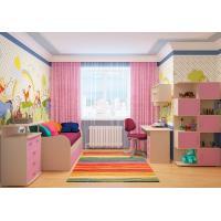 Мебель,пирамида,набор детской мебели,детская комната,корпусная мебель,детская ме