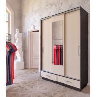шкаф для дома и офиса, шкаф для одежды, офисный шкаф, шкаф для гостиниц