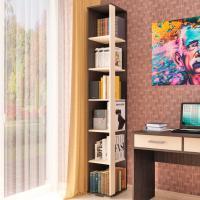 стеллажи, пеналы, мебель для дома, для гостиниц, офисный пенал, офис, полка для