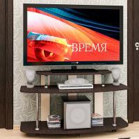 ТВ тумба, тумба под телевизор, тумба телевизионная, для телевизора, гостиниц